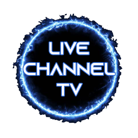 Live Channel TV